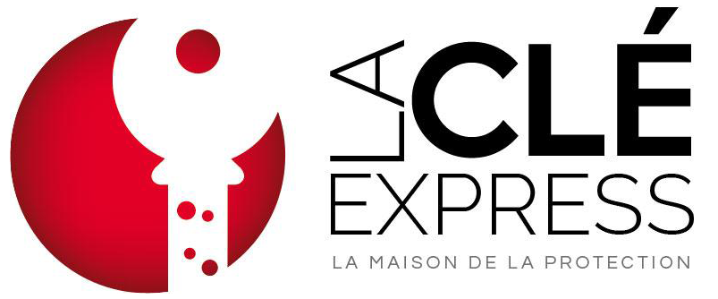 La Clé express