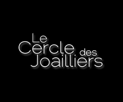 http://www.joailliers.net/